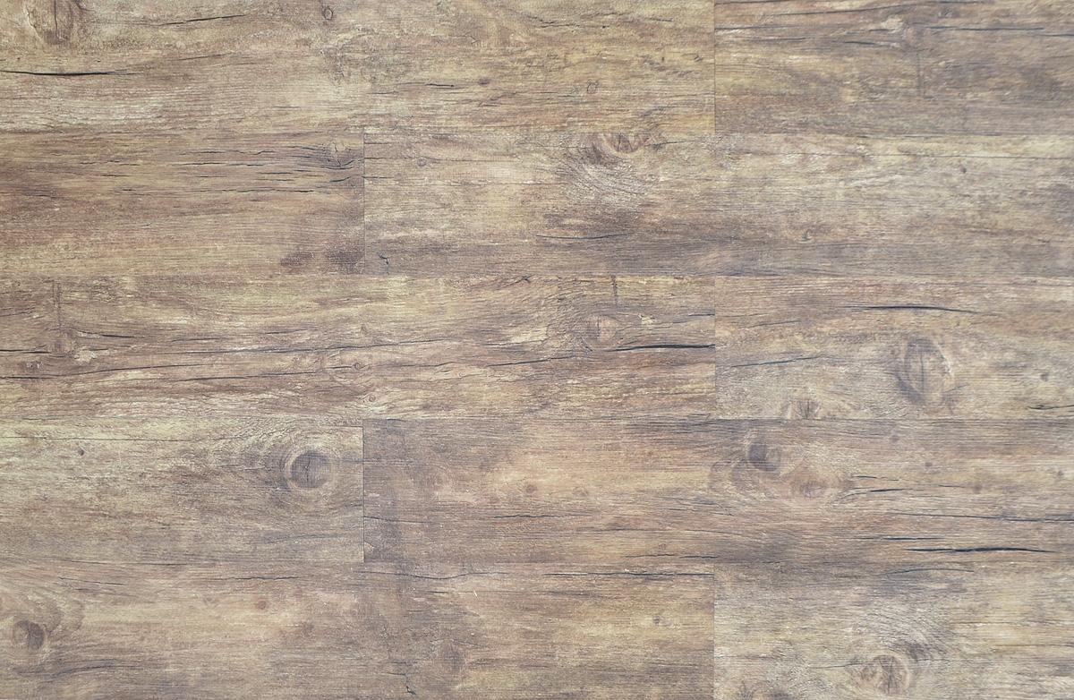 Фото: вінілова підлога
